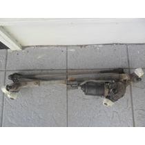 Motor Do Limpador Do Parabrisa Completo, Honda Civic 92 A 96