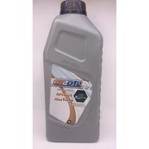 Óleo 15w 40 Max Turbo Api Cg 4 - Motores Diesel Gt Oil