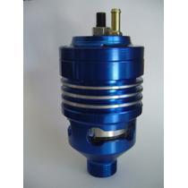 Válvula De Prioridade Alta Vazão P/ Motores Turbo Instalados