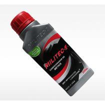 Militec-1 Condicionador Sintético Maior Proteção Desempenho