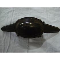 Filtro De Oleo Do Fusca 1600 De Um Carburador
