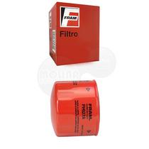 Filtro Oleo Ph927a Fram Corcel 1976-1983