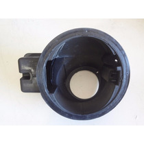 Bocal Tampa Tubo Tanque Combustivel Ford Ecosport 03 A 12 Or