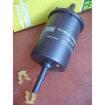 Filtro De Combustível New Civic 1.8 2012/... - Mann Wk 58/1