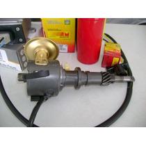 Igniçao Eletronica Fiat 147 , Chevete , Uno , Fusca Completa