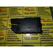 Modulo Rele Caixa De Fusivel Astra Vectra Zafira 09136113