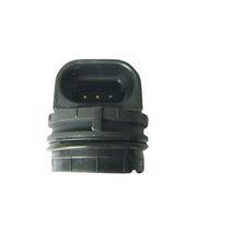 Sensor Pos. Borboleta Palio 1.0/1.5 00/ Palio Fire 8/16v
