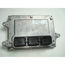 Modulo Central Civic 1.8 16v 37820-rnv-z02