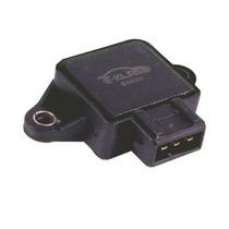 Sensor Borboleta Marea Astra Uno Tempra Vectra Blazer 001