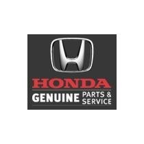 Sensor De Temperatura D´agua (painel) Honda Civic, Accord...