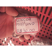 Sensor Map Brava Palio Uno Tipo Prêmio Tempra Gol Parati