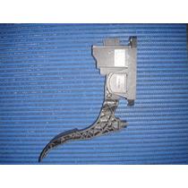 Pedal Acelerador Eletronico Vw Fox Gol Golf 6q1721503d