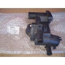 Valvula Termostatica Gol G3 1.0 Motor At 2002/04
