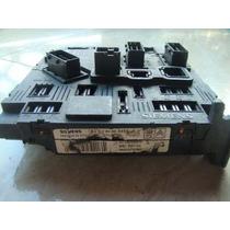 Módulo Bsi Citroen C3 9652474380 E2 Ai-00