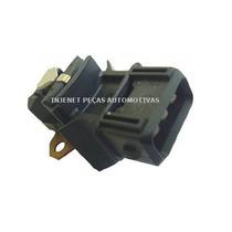 Sensor Hall Corsa 1.0 1.4 8v Efi 1237031295