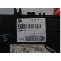 Modulo Cambio Golf Gti 2002... - 09a.927.751.bc / Jatco