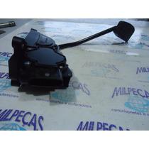 Pedal Do Acelerador Eletrônico Fiat Palio Siena Fire An1408