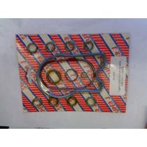 Kit Injeção S10/blazer Motor V6 Mpfi Vortec 4.3 Obdis