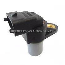 Sensor Fase Mercedes Classe A 160 190 0031539728