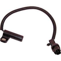 Sensor De Rotação Wrangler Grand Cherokee Laredo 56027868ac