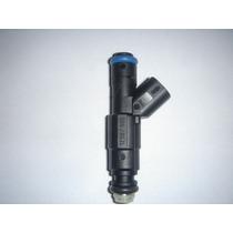 Bico Injetor Gm S10 Blazer 4.6 V6 0280156081