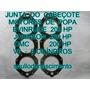 Junta De Cabeçote Motor De Popa Evinrude Johnson 200 Hp