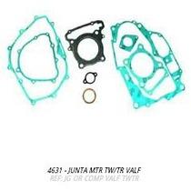 Jogo Junta Motor Twister250 / Tornado250
