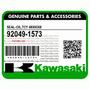 Retentor 92049-1573 Seal-oil,tcy 48x65x8 Quadriciclo Kawasak