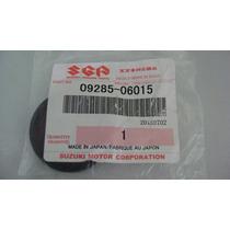 Retentor Pino Embreagem Suzuki Gsx750f E Gsxr1100w