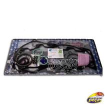 Junta Do Motor Corsa 03.. 1.0 8v Vhc Flex
