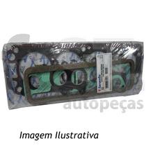 Kit Junta Cabeçote Taranto Chevette 1.4 1.6 1973/1989 200895