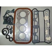 Jogo Junta Completo Mazda Mx3 1.6 16v 94 95 96 97 B6ze