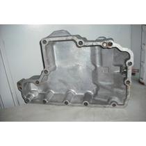Usado 1 Tampa F17e-6a513-ad Do Corpo Valvula Cambio At Corsa