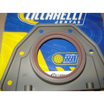 Retentor Volante (flange) Fiat Palio/marea/siena 1.6 16valv.