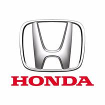 Junta Do Cabeçote Original Honda Civic 1992 Até 2000 1.6 16v
