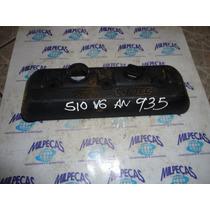 Tampa Valvulas S10 E Blazer 4.3 Vortec V6 Gasolina An:935