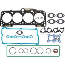 Kit Retifica Motor Superior Aço Gol Parati 2.0 16v 92/96