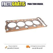 Junta Cabeçote Vw Passat Cc 2.0 Tsi 2010-2015 Original