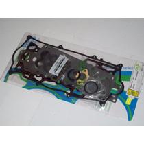 Jogo Juntas Motor Daihatsu 1.3 1.6 16v Terios Charade Feroza
