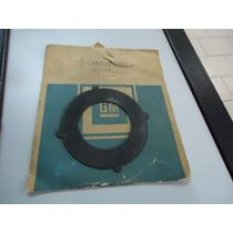 Disco Compressão Diferencial D20/bonanz Original Gm 52277932