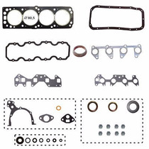 Kit Retifica Motor C/ Retentores Corsa 1.6 8v 94/03-98