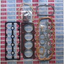 Jogo Juntas Motor Fiat Fire 1.0 1.3 16v Siena Palio Doblo