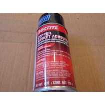 Spray Junta Cabeçote Cobre Loctite
