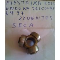 Trizeta Fiesta / Ka 1.0 1.3 Endura 96 Courier 1.4 / 97/ 22d