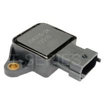 Sensor Tps Posição Borboleta Hyundai Tucson & Kia Sportage