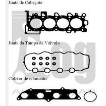 Junta Completa C/ Ret Suzuki Baleno, Swift, Vitara 1.6l 16v