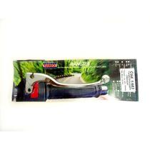 Manete De Embreagem Honda Cbx 250 Twister (cromado)