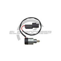 Interruptor De Luz De Ré Mitsubishi L200 [me581047]