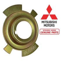 Sensor Roda Fonica Original Mitsubishi L200 Pajero Md348238