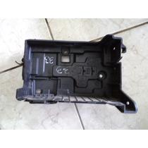 Suporte De Bateria Citroen C3